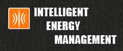 Intelligent Energy Management