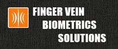 Finger Vein Biometrics