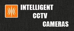 Intelligent CCTV Cameras